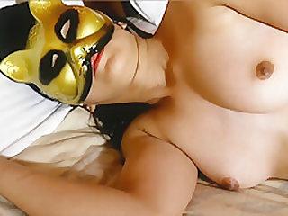 Desi Bhabhi ka Nanga Hot massage