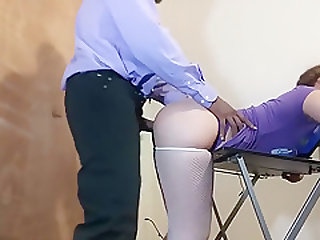 OneFaTheTeamxxx Sexy Latina School Girl Learns How To Suck BBC (Fan Request
