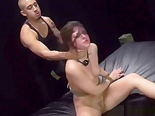 Extreme squirt compilation Poor Rachael Madori.